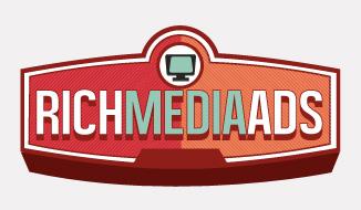 richmediaads