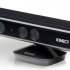 Microsoft Will Launch Kinect for Windows in China (Sort Of)