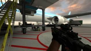 mis_airport0009