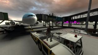 mis_airport0011