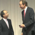 Softbank Officially Acquires Sprint, Claims to Be Global Number 3 Mobile Company in Revenue