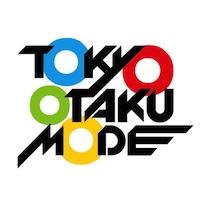 tokyo-otaku-mode-logo