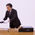 Nintendo Holds Funeral, I Mean, Unboxing for New Wii U Console