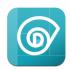 Davinci Note iPad App Lets You Publish Quick, Beautiful Notes