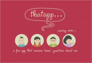 thatapp