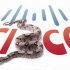 In Retribution for Huawei Investigation, Chinese State Media is Going After Cisco