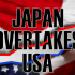 Japan Overtakes US to Become Top Country for Google Play Revenues