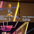 Microsoft Introduces Cool Speech-to-Speech Automated Chinese Translation