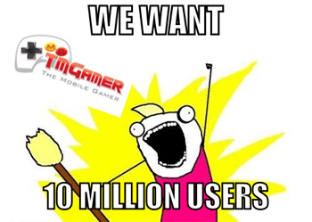 tmg-10-million-users