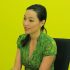 Founder of Girls in Tech: Ladies, Take More Risks! [VIDEO INTERVIEW]