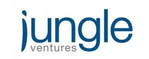 jungle ventures