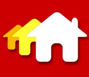 PropertyGuru's Logo