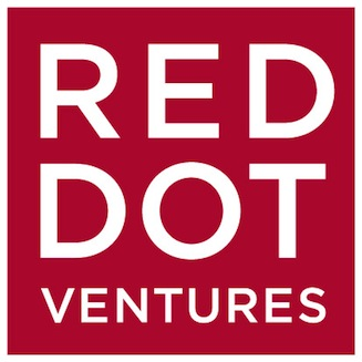 Red Dot Ventures