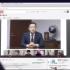 Google Japan Helps Politicians Connect With Public As Elections Approach