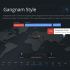 Google Zeitgeist: What was Asia Searching for in 2012?