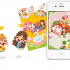 'Line Play' Virtual World Comes Out of Beta With a Million Users