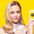 As Chat App Wars Intensify, KakaoTalk Makes a Push in Japan