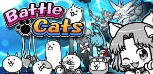 battle-cats-android