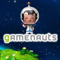 gamenauts