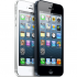 iPhone 5 Now Available for Pre-Order in Indonesia, Delivers Next Friday