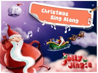jolly jingle screenshot 1
