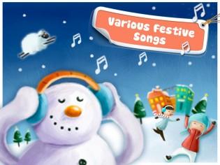 jolly jingle screenshot 2