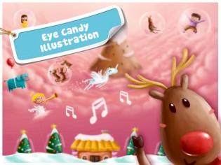 jolly jingle screenshot 3