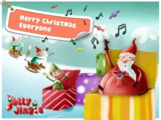 jolly jingle screenshot 4