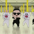 Japanese Chat App 'Line' Does Gangnam Style