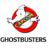 Capcom Announces Plans for Ghostbusters Social Mobile Game, Coming Soon