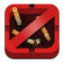 Looking to Stop Smoking on New Years Day? Try Quit Pro for iPhone