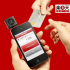 Rakuten Rolls Out 'Smartpay' Mobile Payments Solution