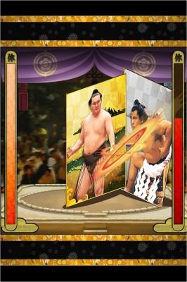 sumo photo 1