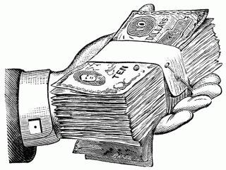 venture-capital-money