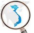 What Vietnamese Startups Should Do To Win in 2013