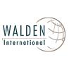 walden international
