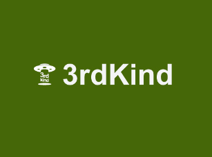 3rdkind-logo