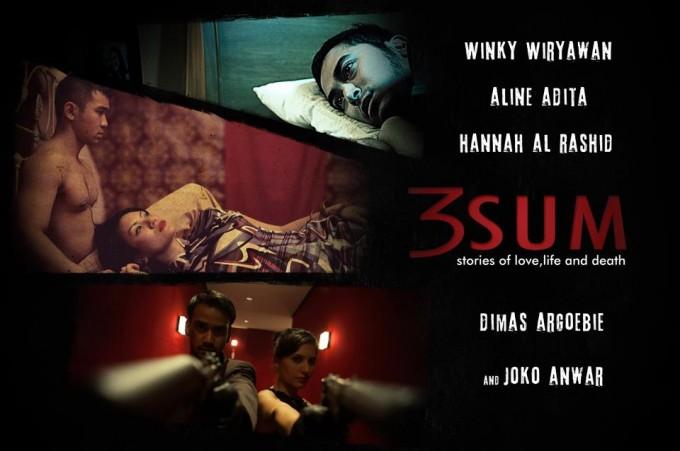 3sum movie