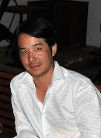 Leo Shimada