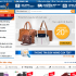 Lazada Vietnam Greets the New Year with 3 Days of Promotions