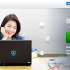 Baidu Launches PC Security Suite Aimed at Southeast Asia
