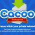 Collaborative Design Platform Cacoo Goes Enterprise