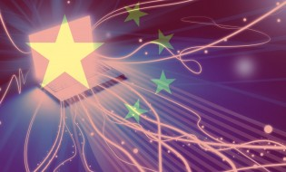 china-internet-censorship