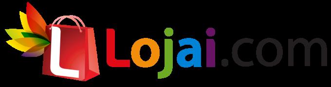 lojai logo