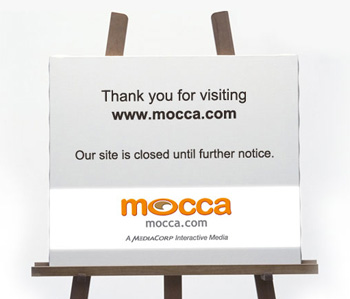 mocca-is-dead
