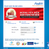Payoo, Vietnam's Paypal, Rolls Out Paybill