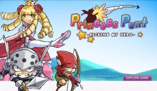 princess-punt-sweet