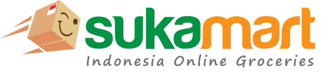 sukamart logo