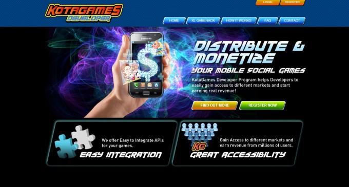 xl gamehack 2013 kotagames