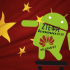 Canalys: China's Huawei, ZTE, and Lenovo Now Among Global Top 5 Smartphone Makers